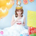 יום הולדת לבנות – הכניסה לבנים אסורה