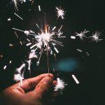 מפעילים ליום הולדת  – מי מפעיל את יום ההולדת