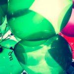 סדנא ליום הולדת – סיבה להזמין סדנה